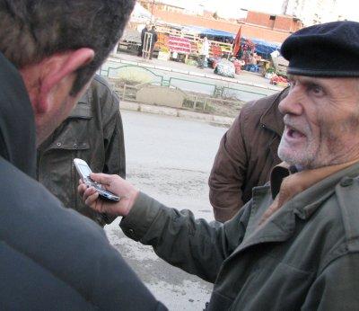 mobil_alban_km3.jpg