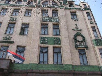zaszlo_szerb_belgrad_moszkvahotel.jpg
